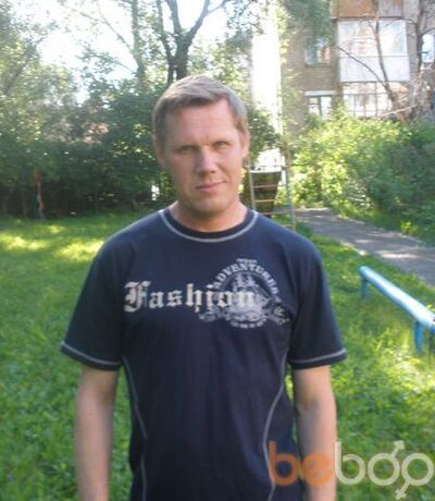 ���� ������� Oleg, �����, ������, 48