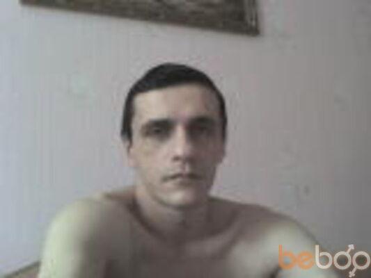 Фото мужчины roma12345, Москва, Россия, 36