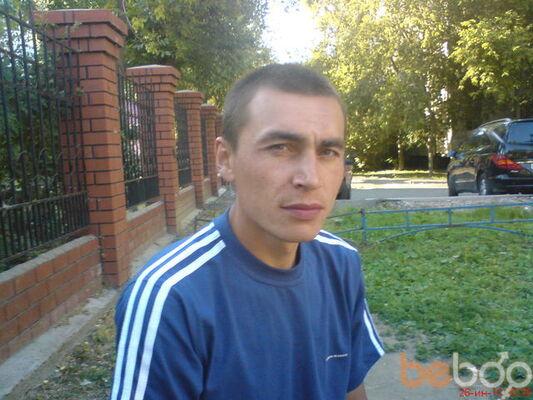 Фото мужчины tihon21tima3, Екатеринбург, Россия, 36