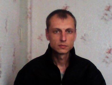 Фото мужчины Сергей, Саранск, Россия, 34