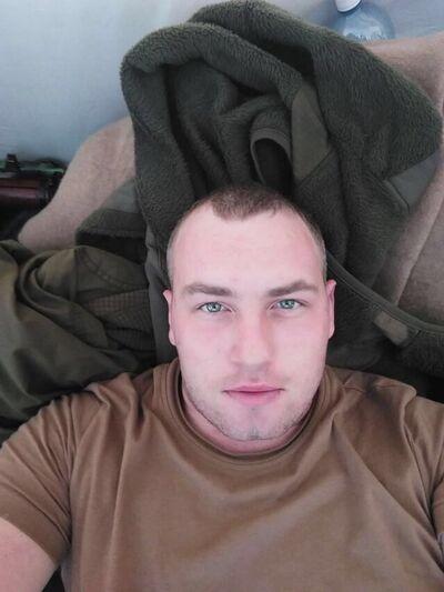 Фото мужчины Игорь, Краснодар, Россия, 28