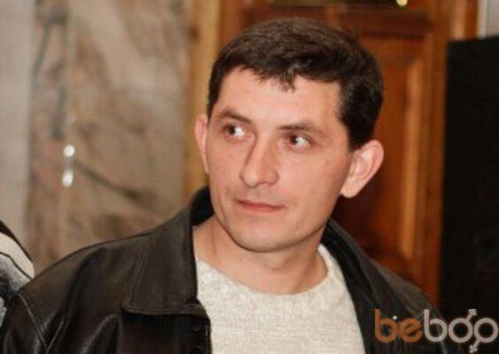 Фото мужчины Petrovich315, Омск, Россия, 40