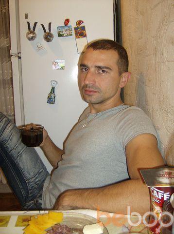 Фото мужчины Gendelь77, Гродно, Беларусь, 33