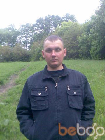 Фото мужчины KIRILL, Саратов, Россия, 29