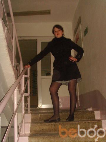 ���� ������� ole_chka, �����, ������, 25