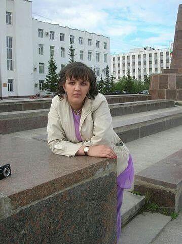 Фото девушки Lena, Тверь, Россия, 22