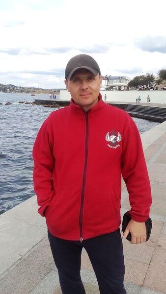 Фото мужчины Александр, Севастополь, Россия, 35