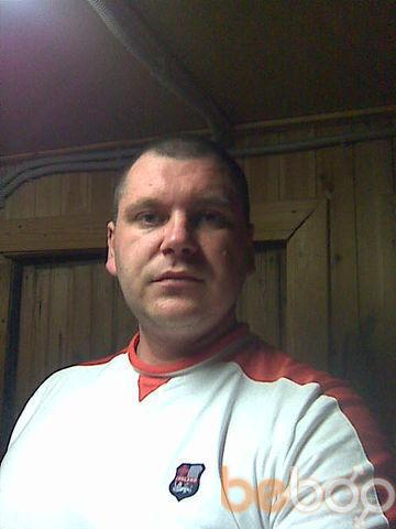 ���� ������� lovkinolegl, Danderyd, ������, 33