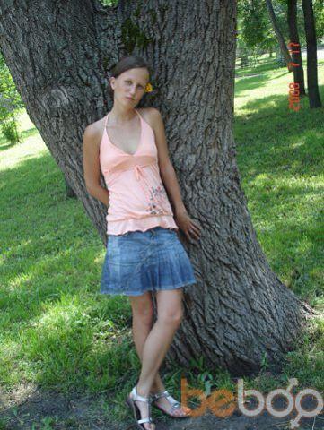 Фото девушки Клубничка, Стерлитамак, Россия, 25