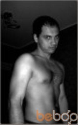 Фото мужчины Platon, Краснодар, Россия, 29