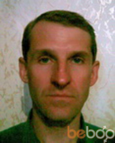 Фото мужчины dany, Лисичанск, Украина, 36