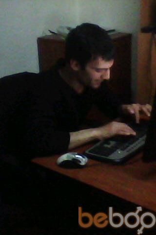 Фото мужчины ali DAQESTAN, Баку, Азербайджан, 28