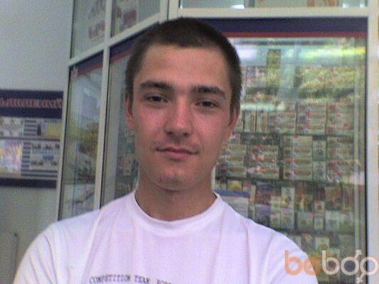 Фото мужчины asd1504, Тирасполь, Молдова, 36