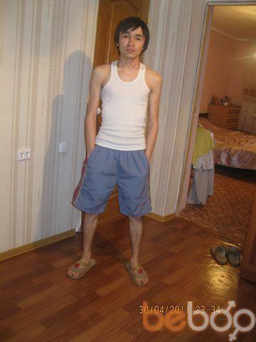 Фото мужчины jasik, Караганда, Казахстан, 28
