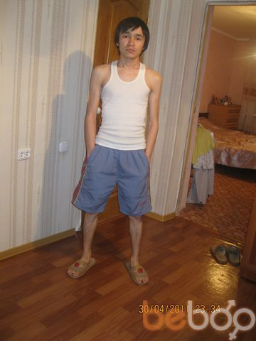 ���� ������� jasik, ���������, ���������, 28