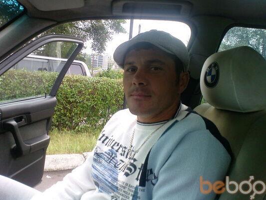 Фото мужчины 121212, Кишинев, Молдова, 36