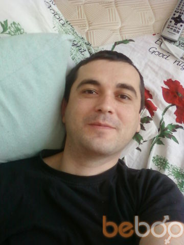 ���� ������� serklad, �������, �������, 36