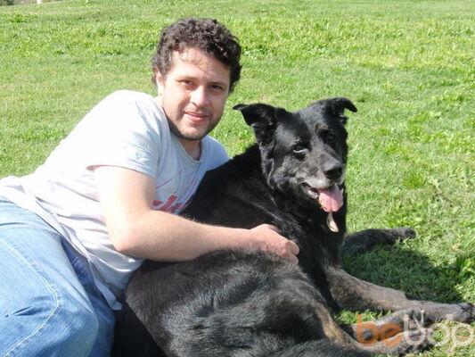 Фото мужчины romashka3000, Хайфа, Израиль, 42