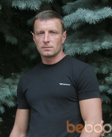 ���� ������� denis, �������, �������, 44