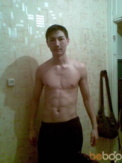 Фото мужчины ablai, Атбасар, Казахстан, 25