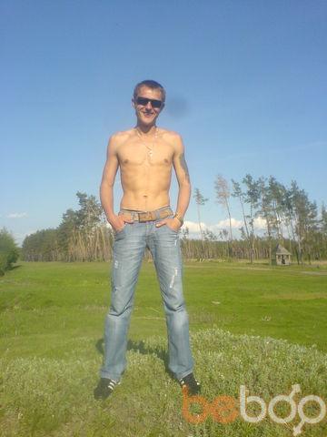Фото мужчины Ягорка, Евпатория, Россия, 33