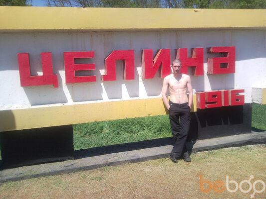 Фото мужчины Oleg, Ростов-на-Дону, Россия, 30
