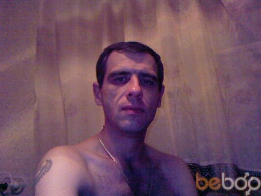Фото мужчины Fayst, Темиртау, Казахстан, 41