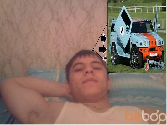Фото мужчины Rochit, Томск, Россия, 24