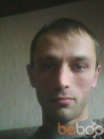 Фото мужчины Kvazimoda, Псков, Россия, 36