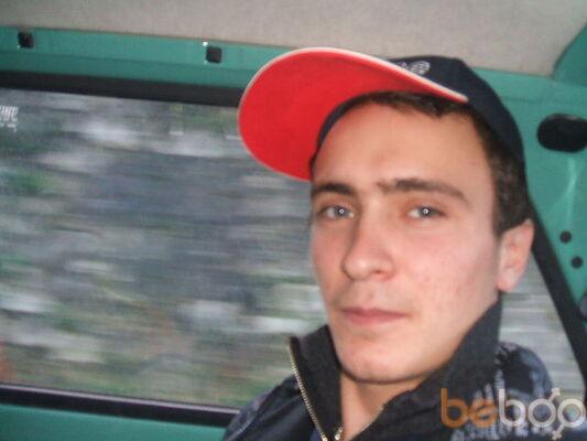 Фото мужчины vali, Montefiascone, Италия, 25