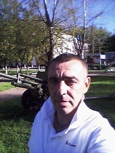 Фото мужчины Влад, Москва, Россия, 43
