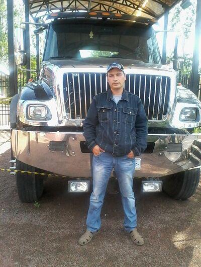 Фото мужчины Дима, Гатчина, Россия, 38