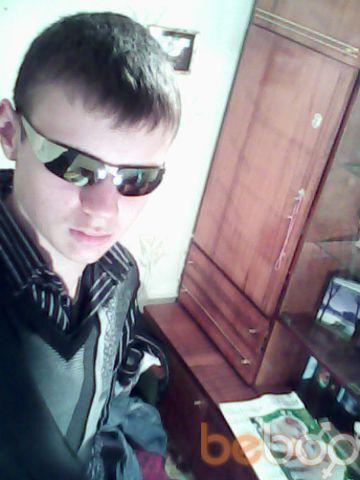 Фото мужчины Dimit, Полоцк, Беларусь, 24