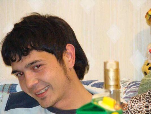 ���� ������� maratabi, ������, ������, 31