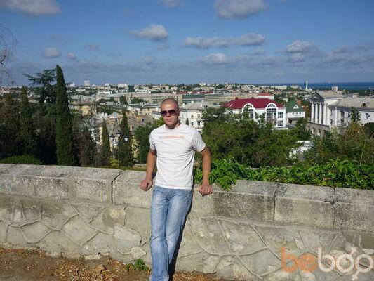 Фото мужчины markize, Лозовая, Украина, 28