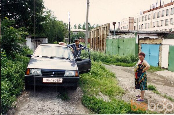 Фото мужчины Гоша, Донецк, Украина, 39