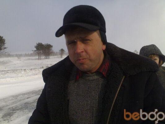 Фото мужчины Grafr, Прокопьевск, Россия, 41