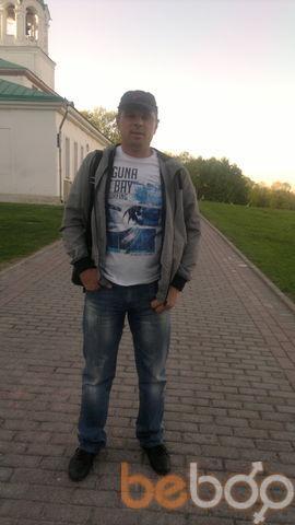 Фото мужчины macs26062006, Москва, Россия, 36