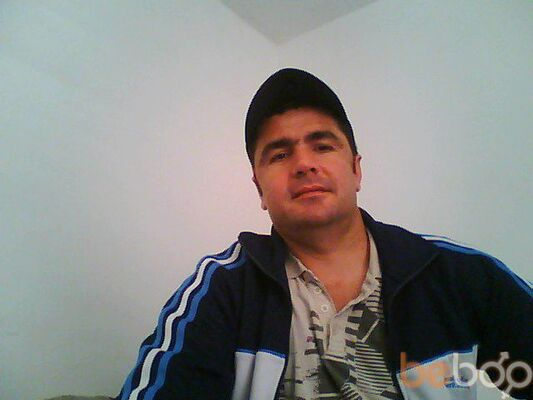 Фото мужчины roni, Holon, Израиль, 36
