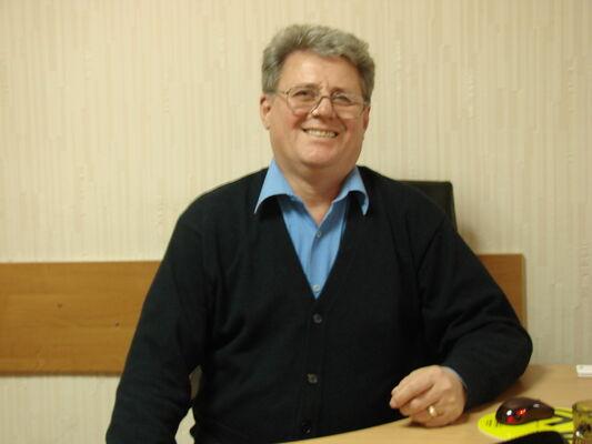 Фото мужчины Семен Тузов, Симферополь, Россия, 53