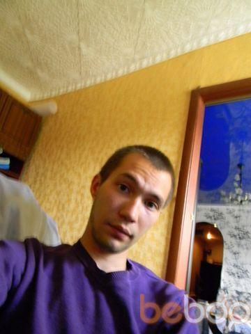 Фото мужчины hank, Тамбов, Россия, 23