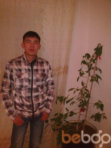 Фото мужчины tolik, Атырау, Казахстан, 29