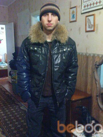 Фото мужчины paschtet, Бобруйск, Беларусь, 29
