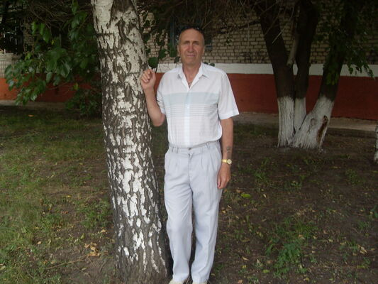 Фото мужчины Александр, Краматорск, Украина, 51