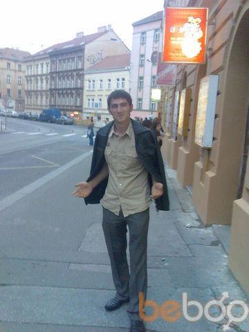 ���� ������� ahmed, Praha, �����, 30