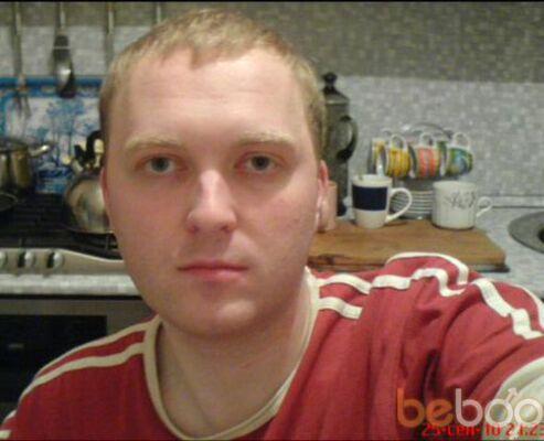Фото мужчины Владимир, Нижний Новгород, Россия, 33