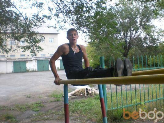 Фото мужчины serj43, Караганда, Казахстан, 27
