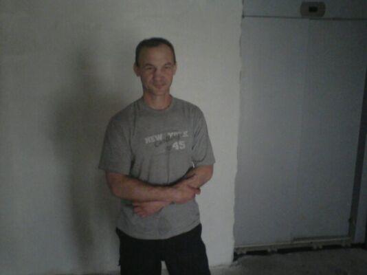 Фото мужчины василий, Москва, Россия, 42