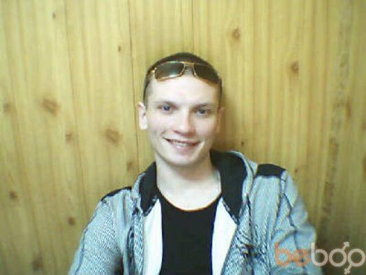 Фото мужчины kotofei, Одесса, Украина, 36