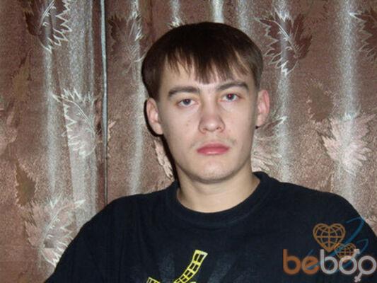 Фото мужчины viewer, Уфа, Россия, 34
